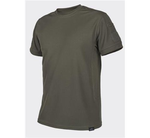 Helikon Tactical T-Shirt Topcool (Olive Green)