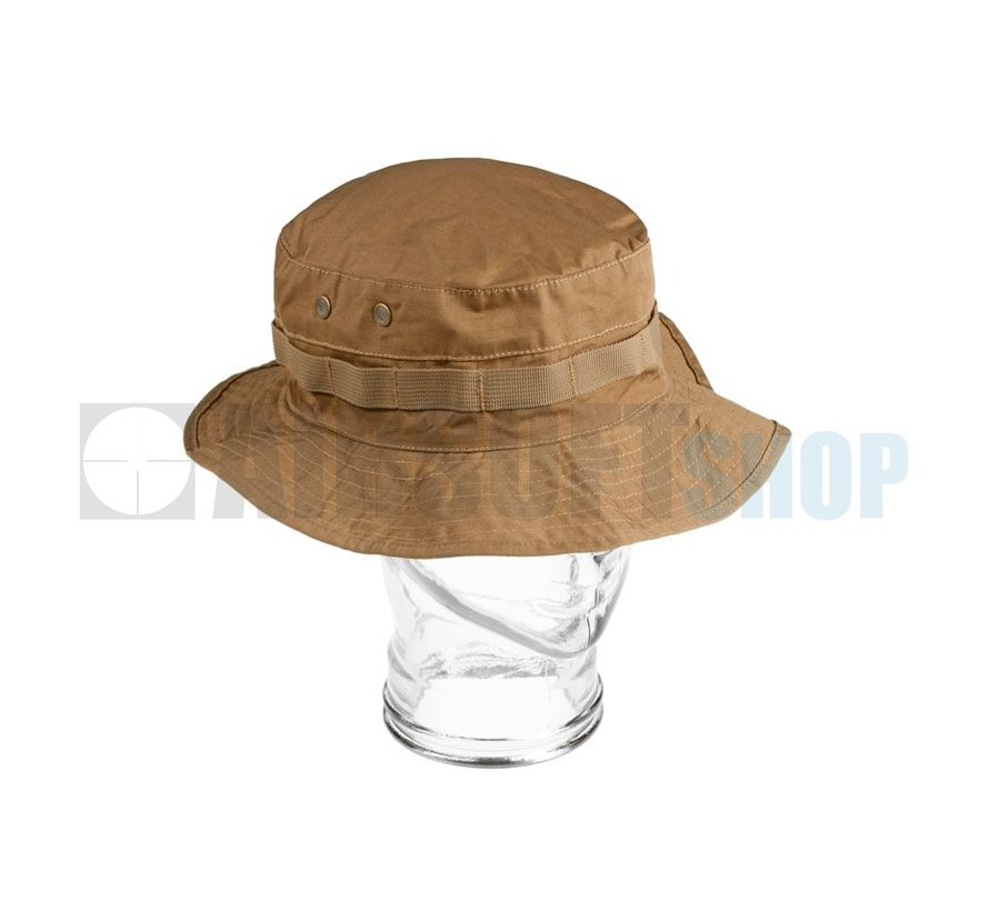 Boonie Hat (Coyote Brown)