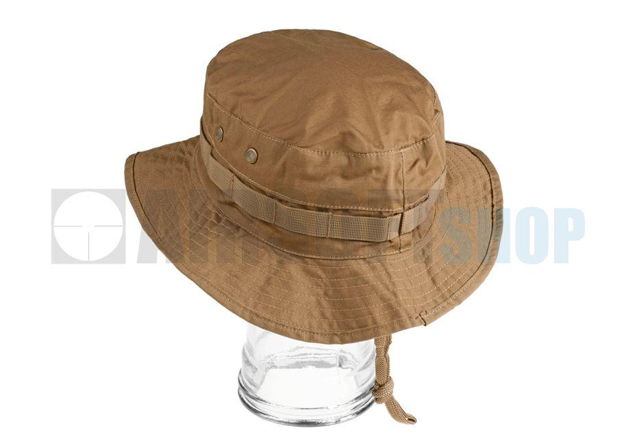 60bb5e434db7d Boonie Hat (Coyote Brown) - Airsoftshop