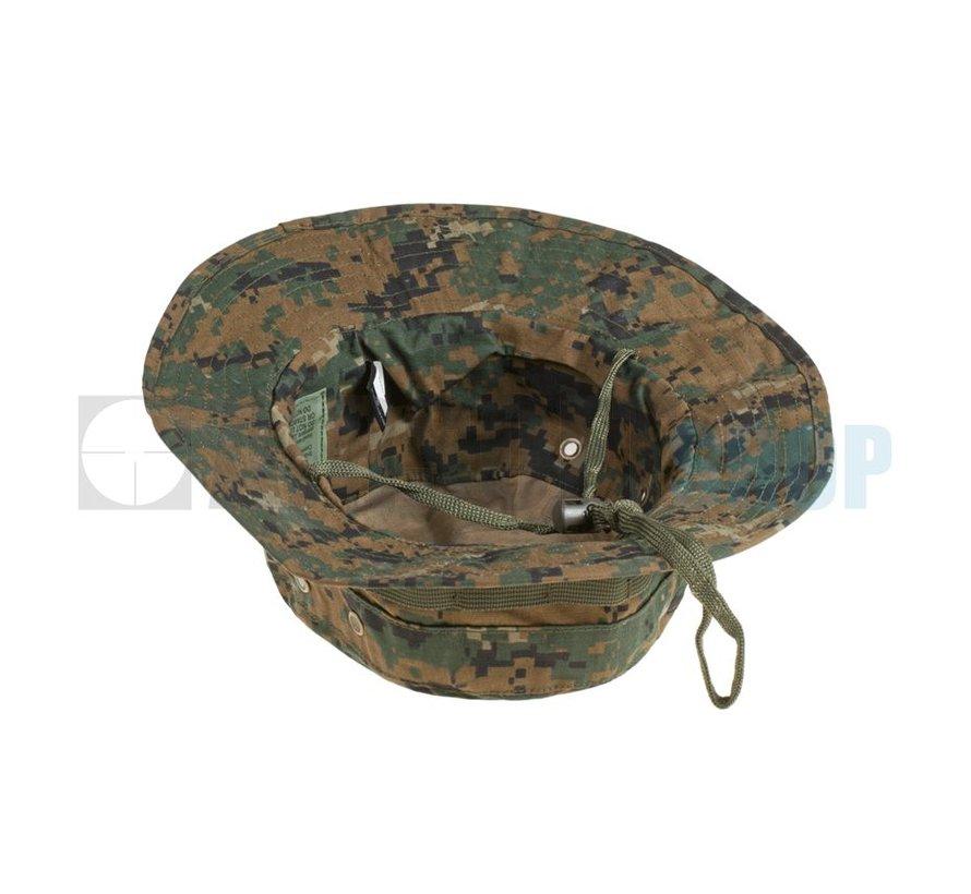 Boonie Hat (MARPAT)