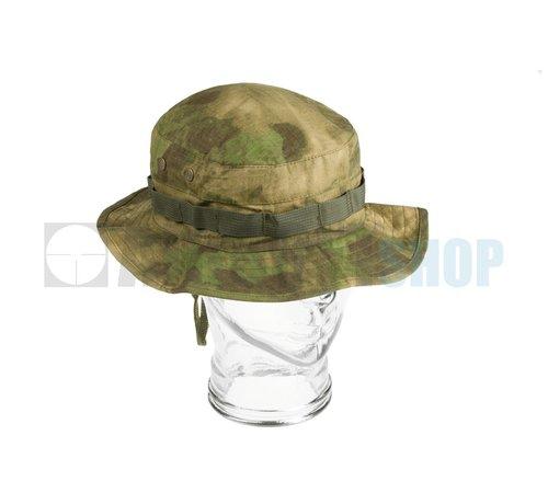 Invader Gear Boonie Hat (Everglade)
