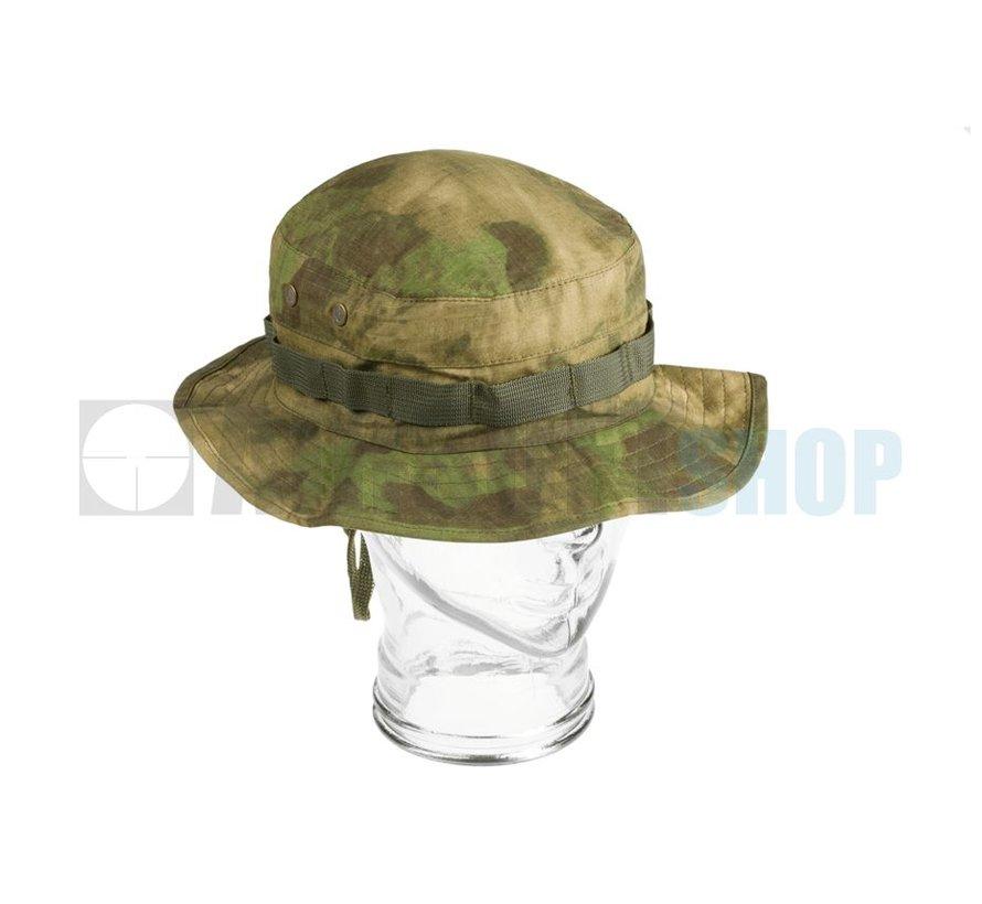 Boonie Hat (Everglade)