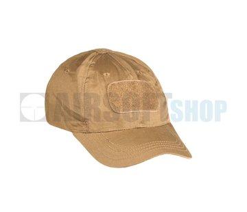 Invader Gear Baseball Cap (Coyote Brown)