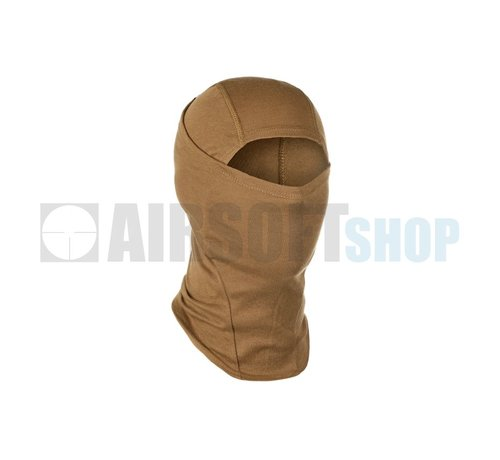 Invader Gear MPS Balaclava (Coyote)