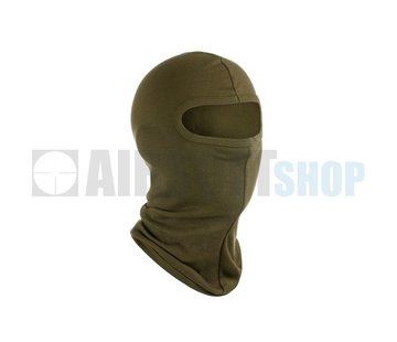 Invader Gear Single Hole Balaclava (Olive Drab)