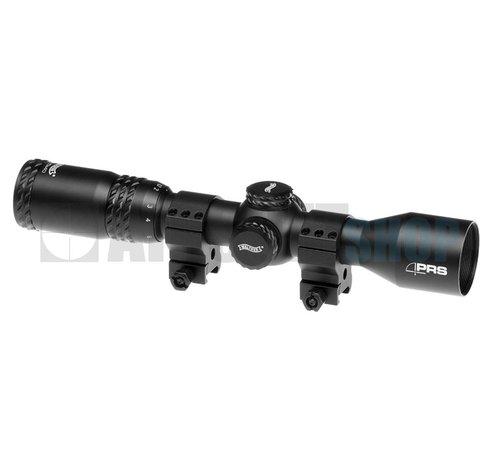 Walther PRS 1.7-10x40 Scope