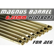 Orga Magnus 6.23mm Wide Bore 400mm Inner Barrel