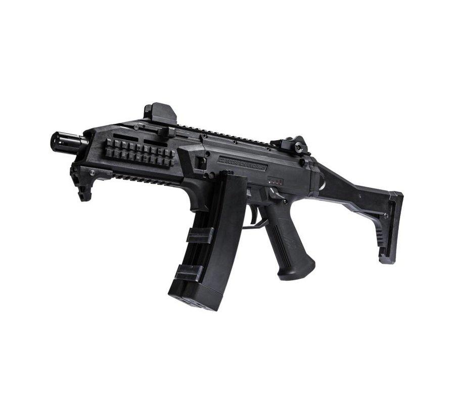 Scorpion EVO 3 A1