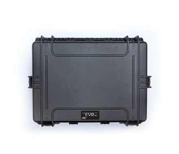 ASG Scorpion EVO 3 A1 Field Case