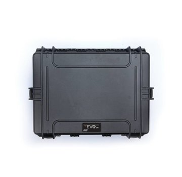 ASG Scorpion EVO 3 A1 Field Case