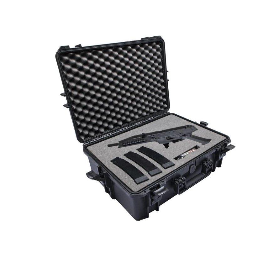 Scorpion EVO 3 A1 Field Case