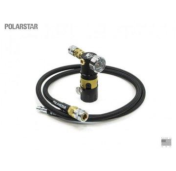 PolarStar MRS Air Regulator + Line (US)