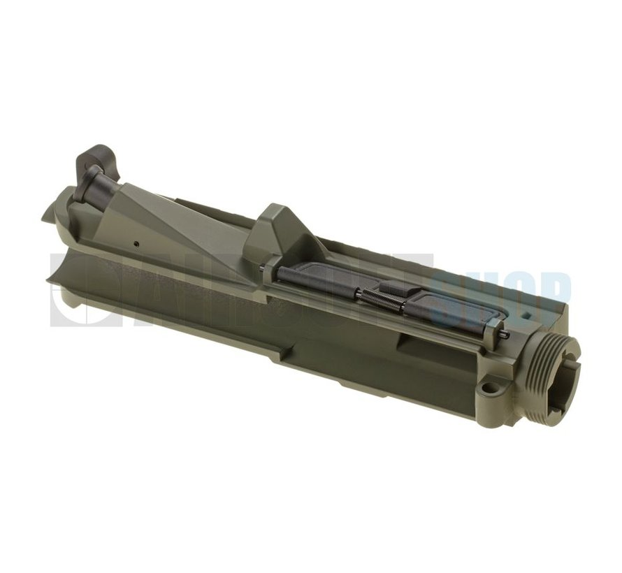 Trident Mk2 Upper Receiver Assembly (Foliage Green)