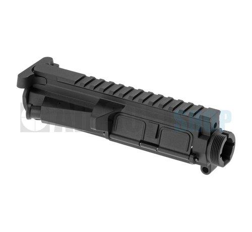 Krytac Trident Mk2 Upper Receiver Assembly (Black)