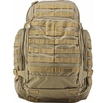 5.11 Tactical RUSH 72 Backpack (Sandstone)