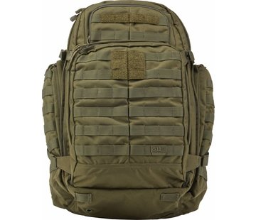 5.11 Tactical RUSH 72 Backpack (Tac OD)