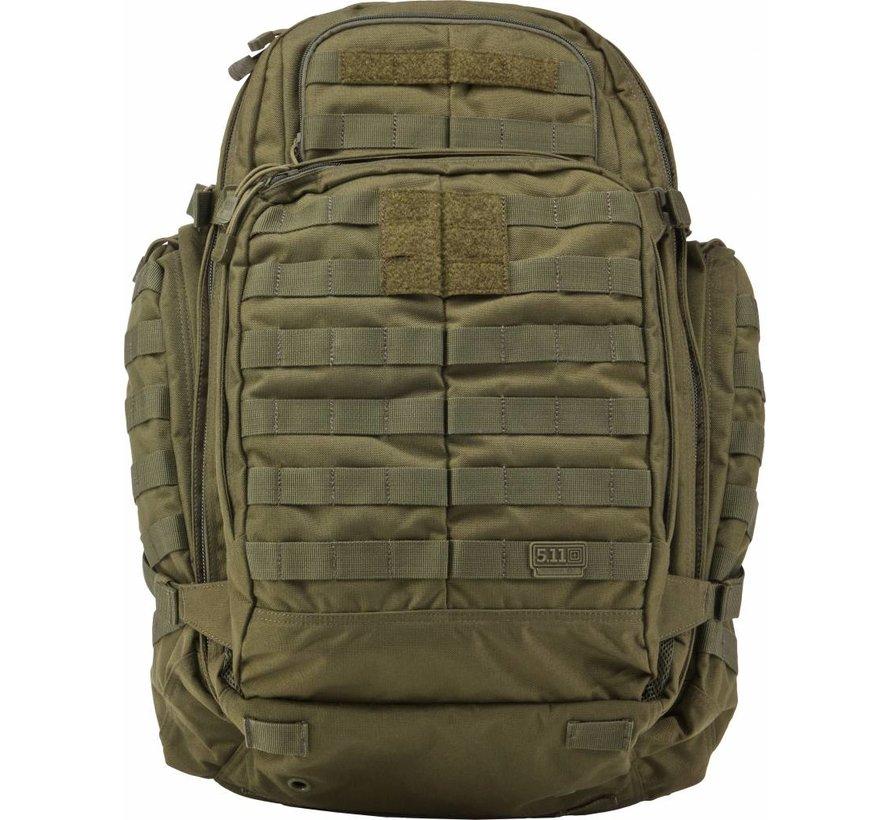 RUSH 72 Backpack (Tac OD)