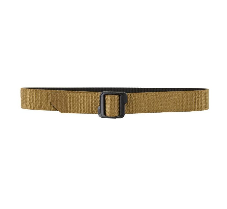 "Double Duty TDU Belt 1.75"" (Coyote)"