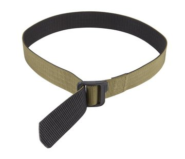 "5.11 Tactical Double Duty TDU Belt 1.75"" (TDU Green)"