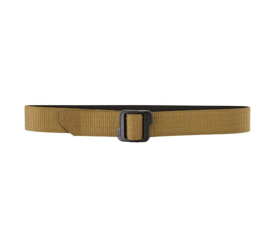 """Double Duty TDU Belt 1.50"""" (Coyote)"""