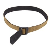 "5.11 Tactical Double Duty TDU Belt 1.50"" (Coyote)"