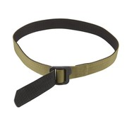 "5.11 Tactical Double Duty TDU Belt 1.50"" (TDU Green)"