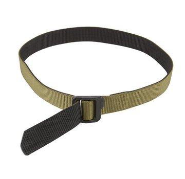 """5.11 Tactical Double Duty TDU Belt 1.50"""" (TDU Green)"""