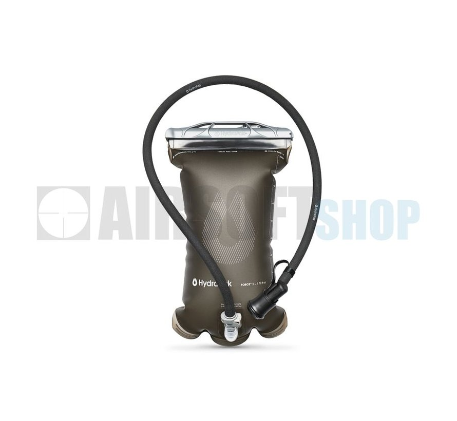 Force Reservoir 2L