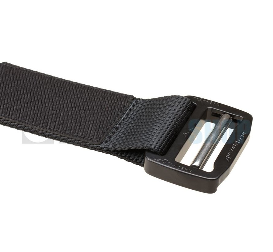 Level 1-L Belt (Black)
