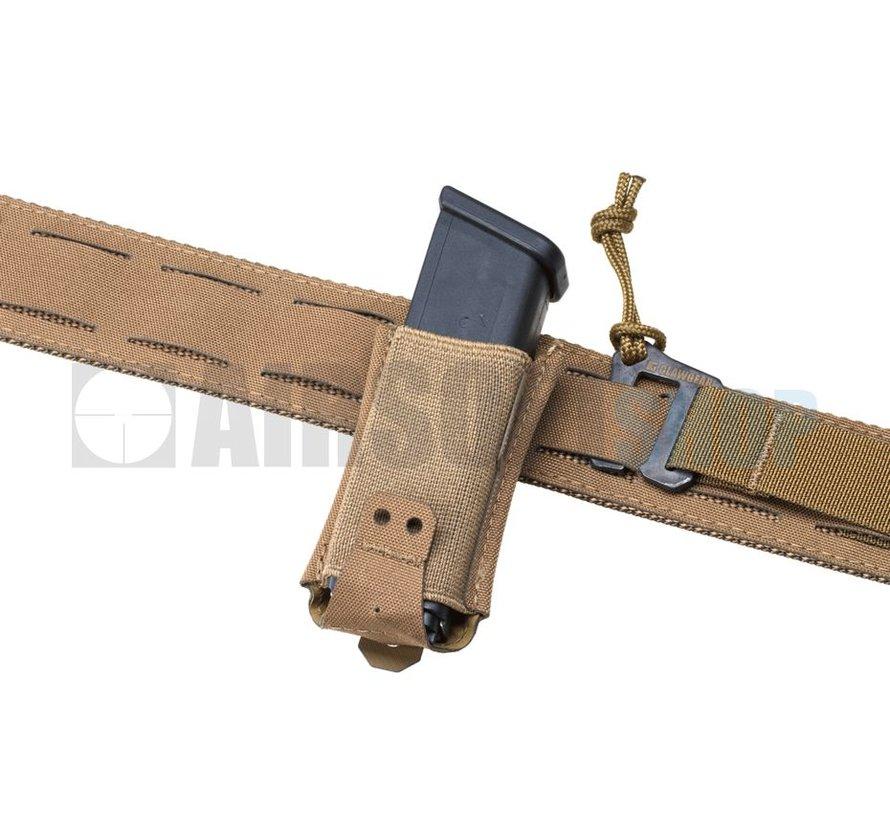 KD One Belt (Coyote)