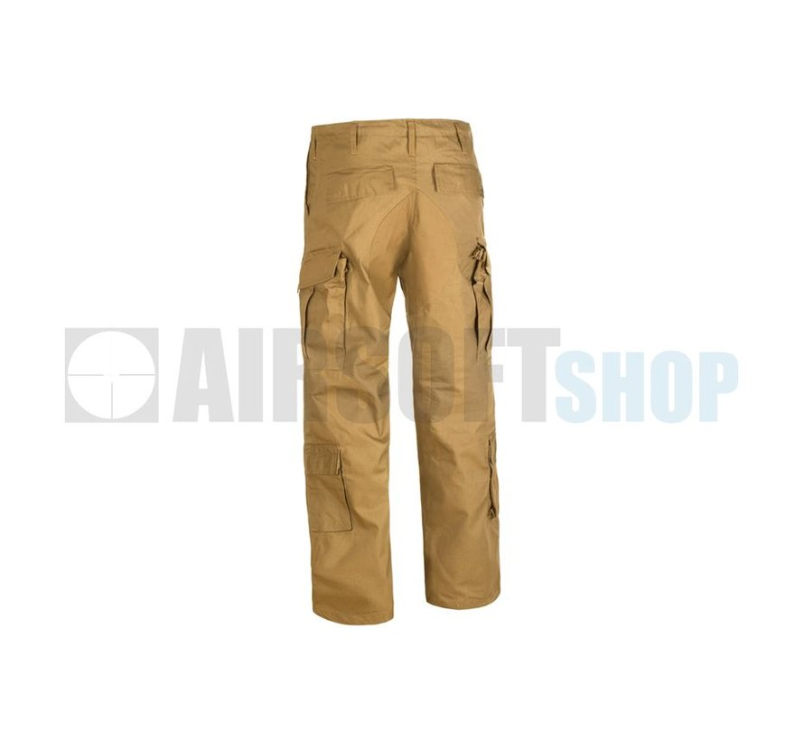 Revenger TDU Pants (Coyote)