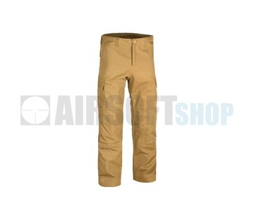 Invader Gear Revenger TDU Pants (Coyote)