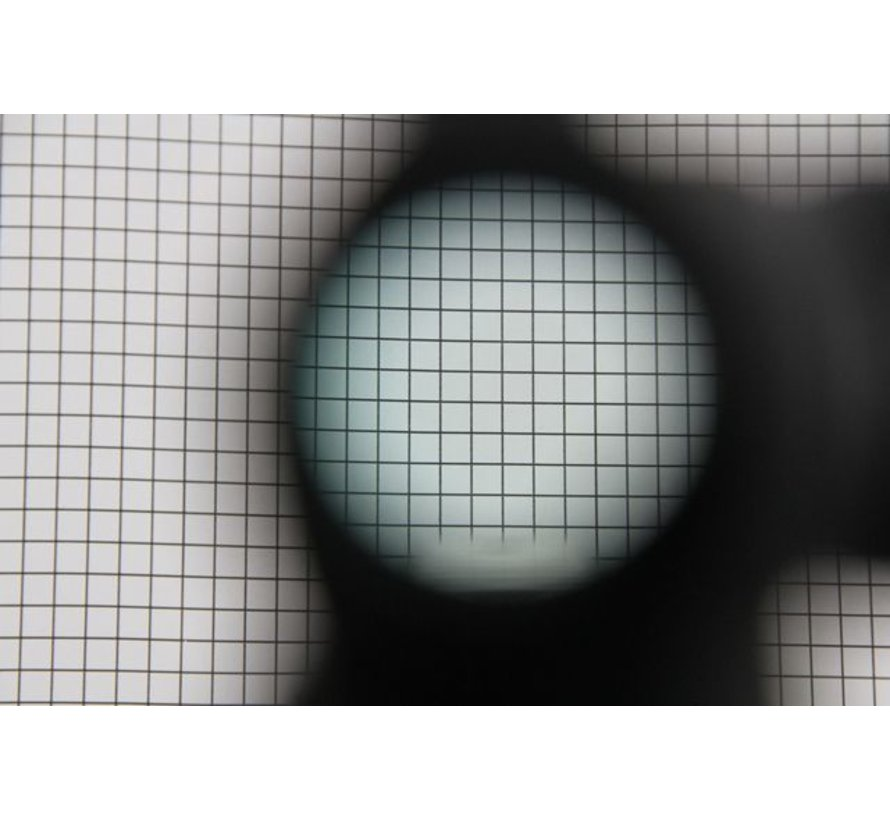 Lens Protector Aimpoint T1