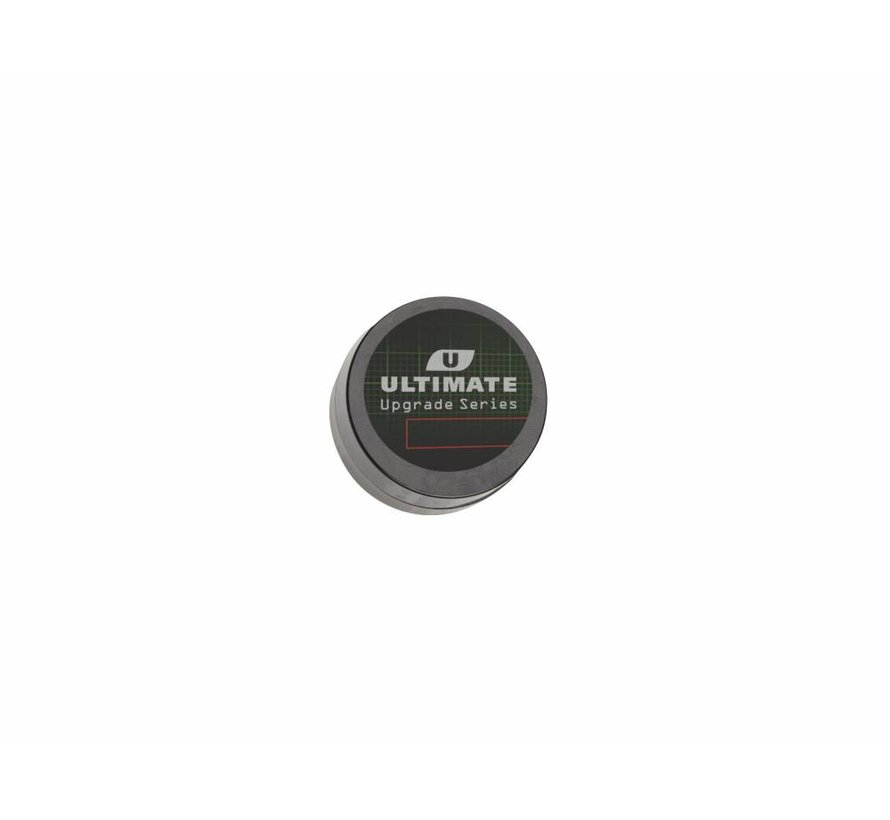 Cylinder Grease (White)