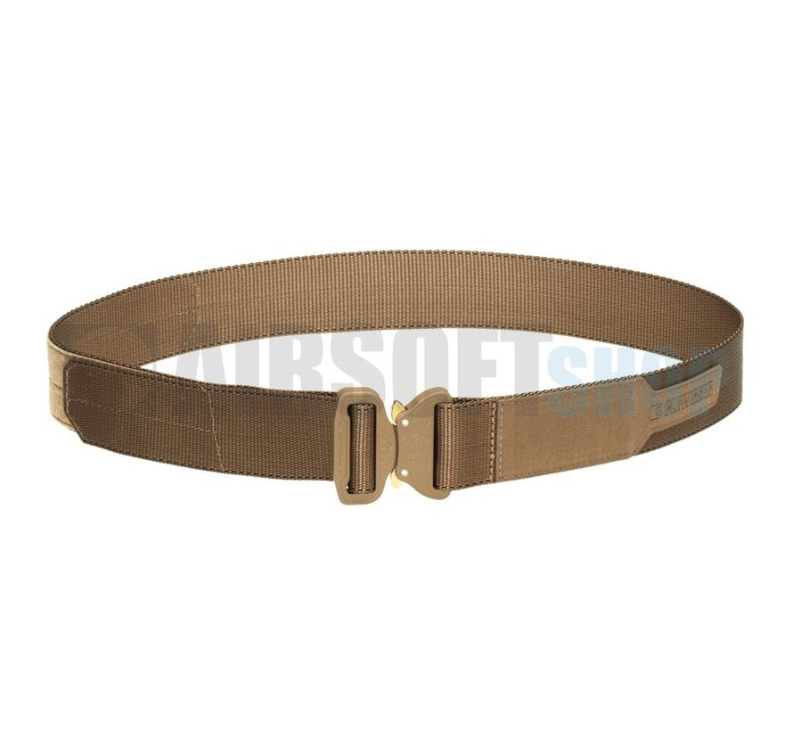 Level 1-B Belt (Coyote)