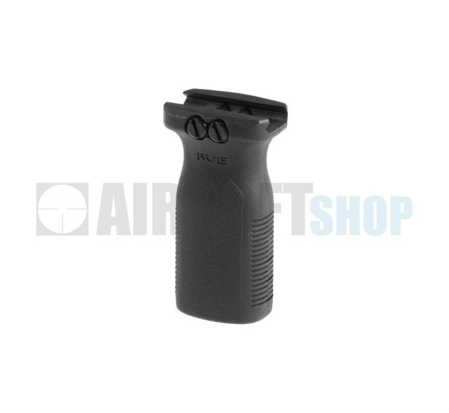 FVG Forward Grip (Black)
