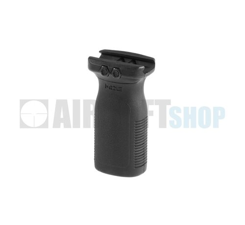FMA FVG Forward Grip (Black)