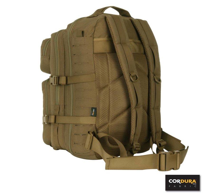 3-Day Assault Backpack LQ16172 (Olive)