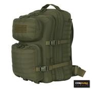101 Inc 3-Day Assault Backpack LQ16172 (Olive)