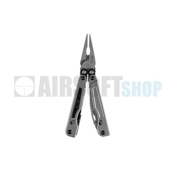 SOG PowerPlay Stainless