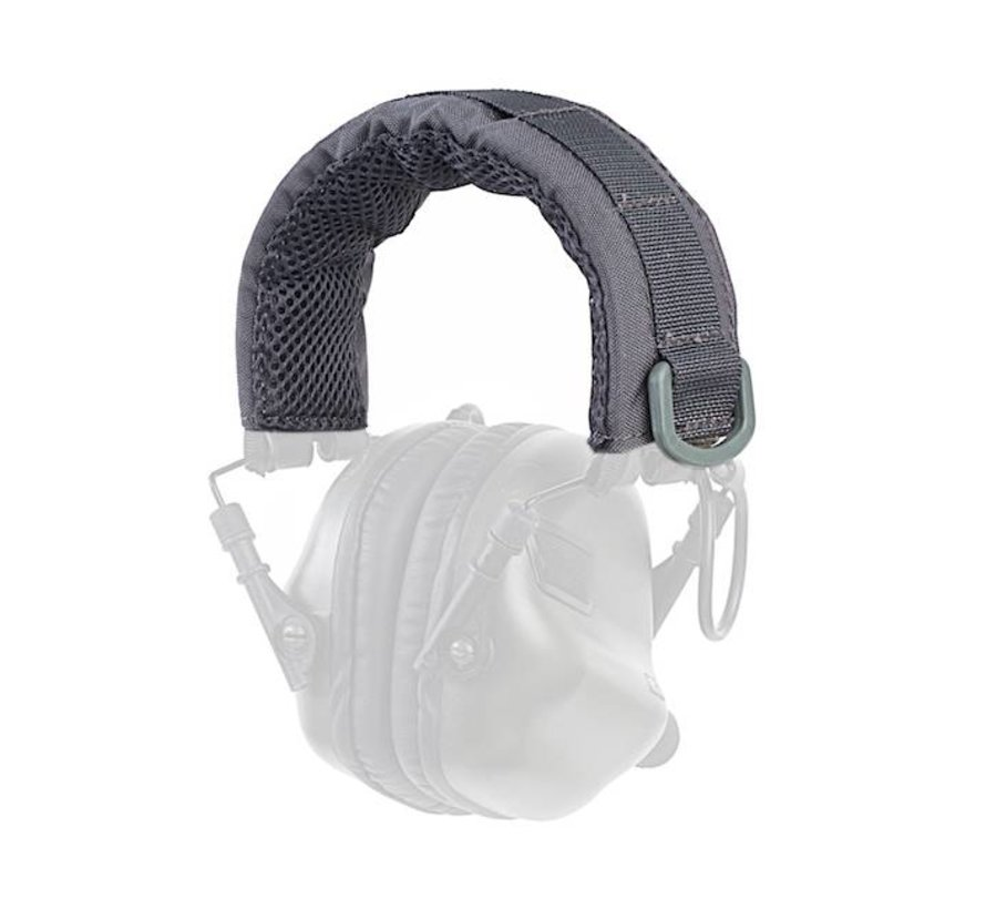M61 Headset Cover (Grey)