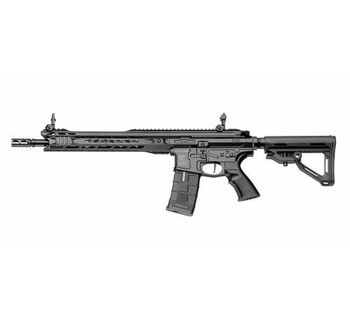 ICS CXP-MARS Carbine (Black)