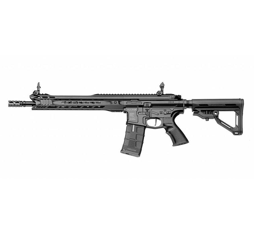 CXP-MARS Carbine (Black)