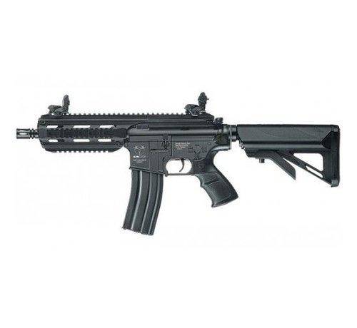 ICS CXP16 S Metal (Black)