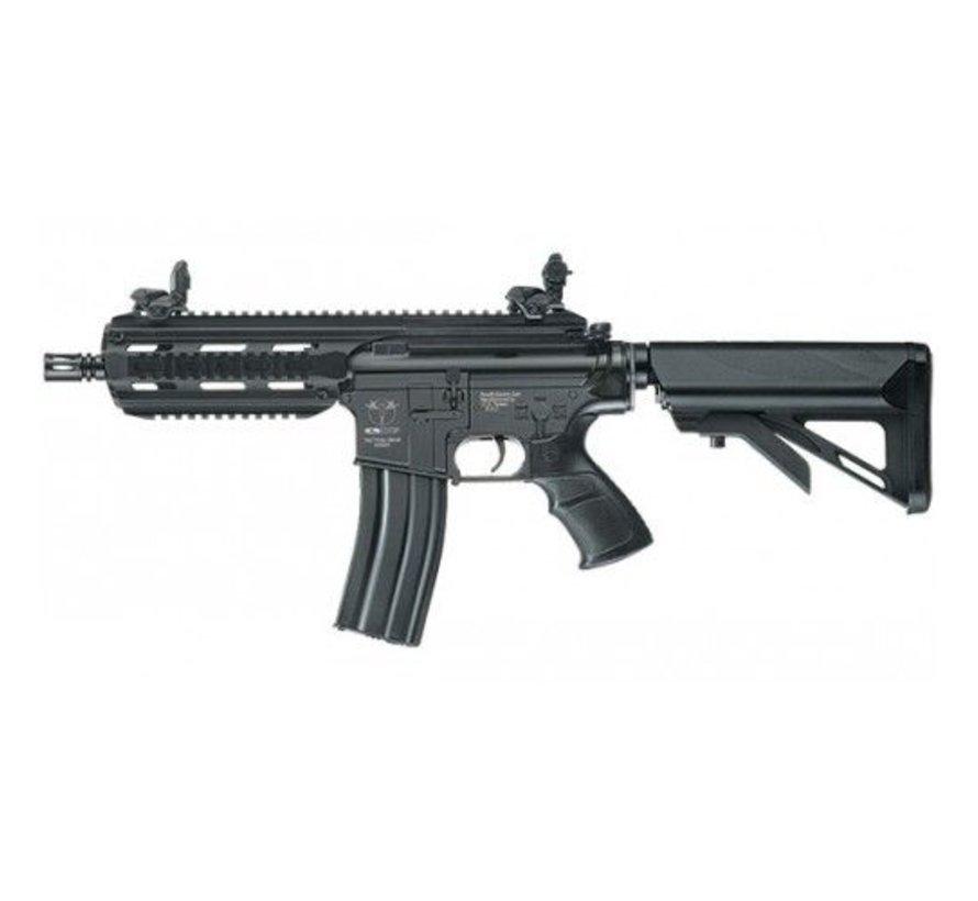 CXP16 S Metal (Black)