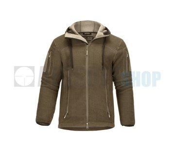 Claw Gear Milvago Fleece Jacket (RAL7013)