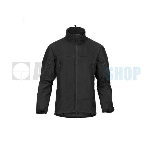 Claw Gear Harpia Fieldshell (Black)
