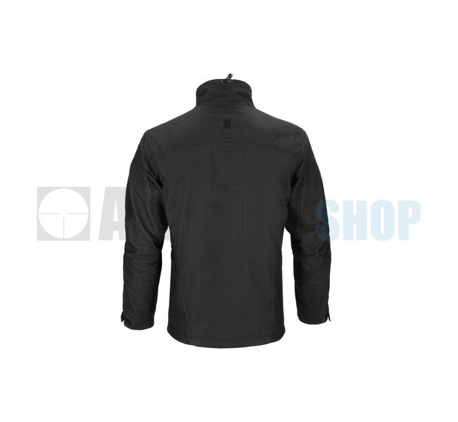 Harpia Fieldshell (Black)
