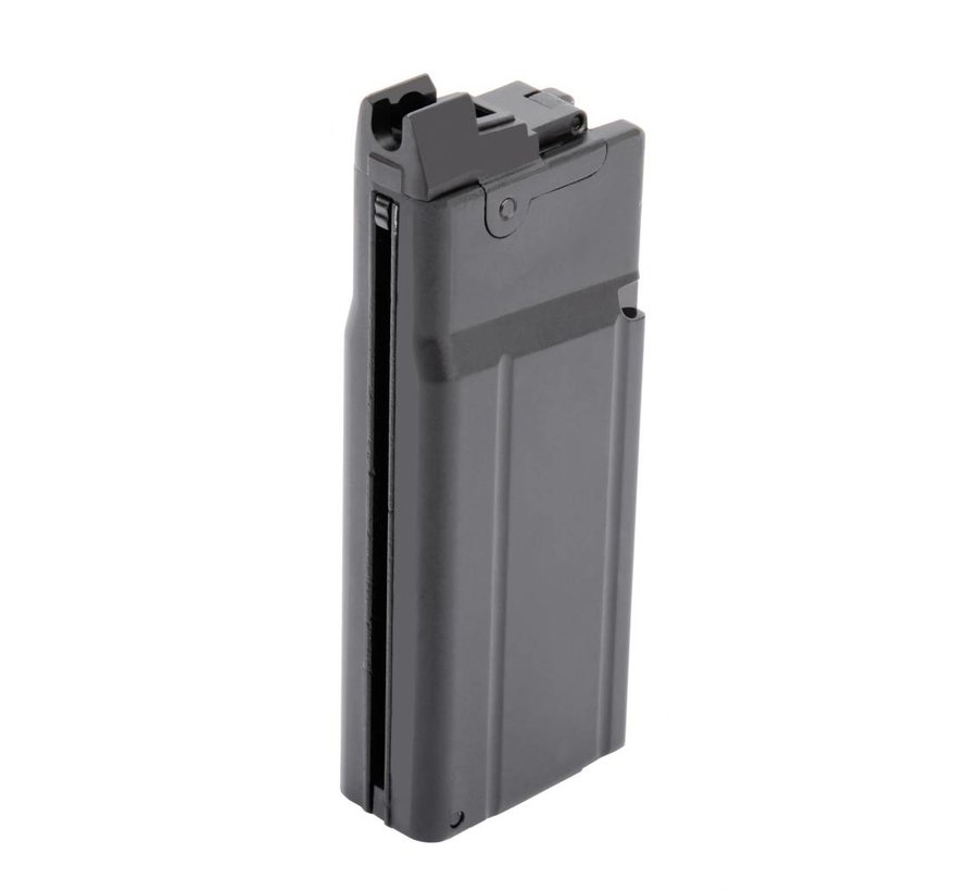 M1A1 CO2 Mag (15rds)