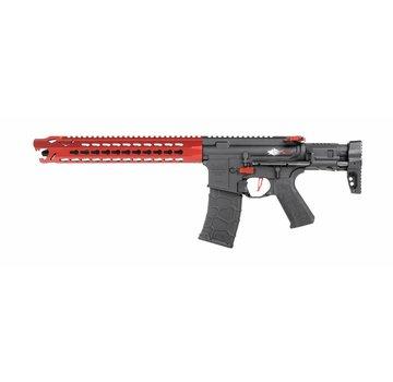 VFC Avalon Leopard Carbine (Red)